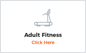 Sign Up for Adult Fitness Classes